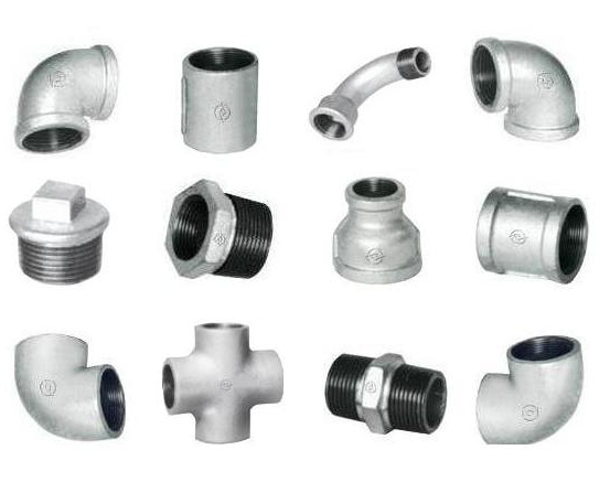 galvanised-fittings--gegalvaniseerde-lasstukke