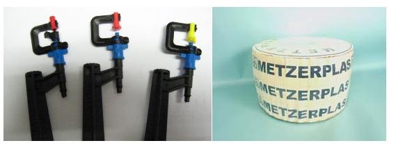 micro-and-drip--mikro-en-drup
