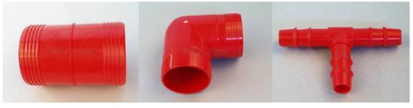 nylon-fittings--nylon-lasstukke