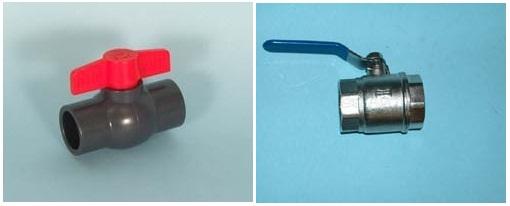 nylon-galvanized-brass-ball-valves--nylon-gegalvaniseerde-koper-bal-kleppe