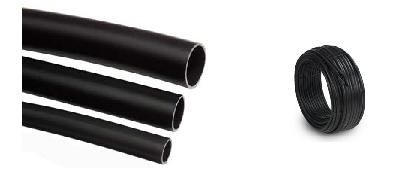 poly-pipes--poli-pype